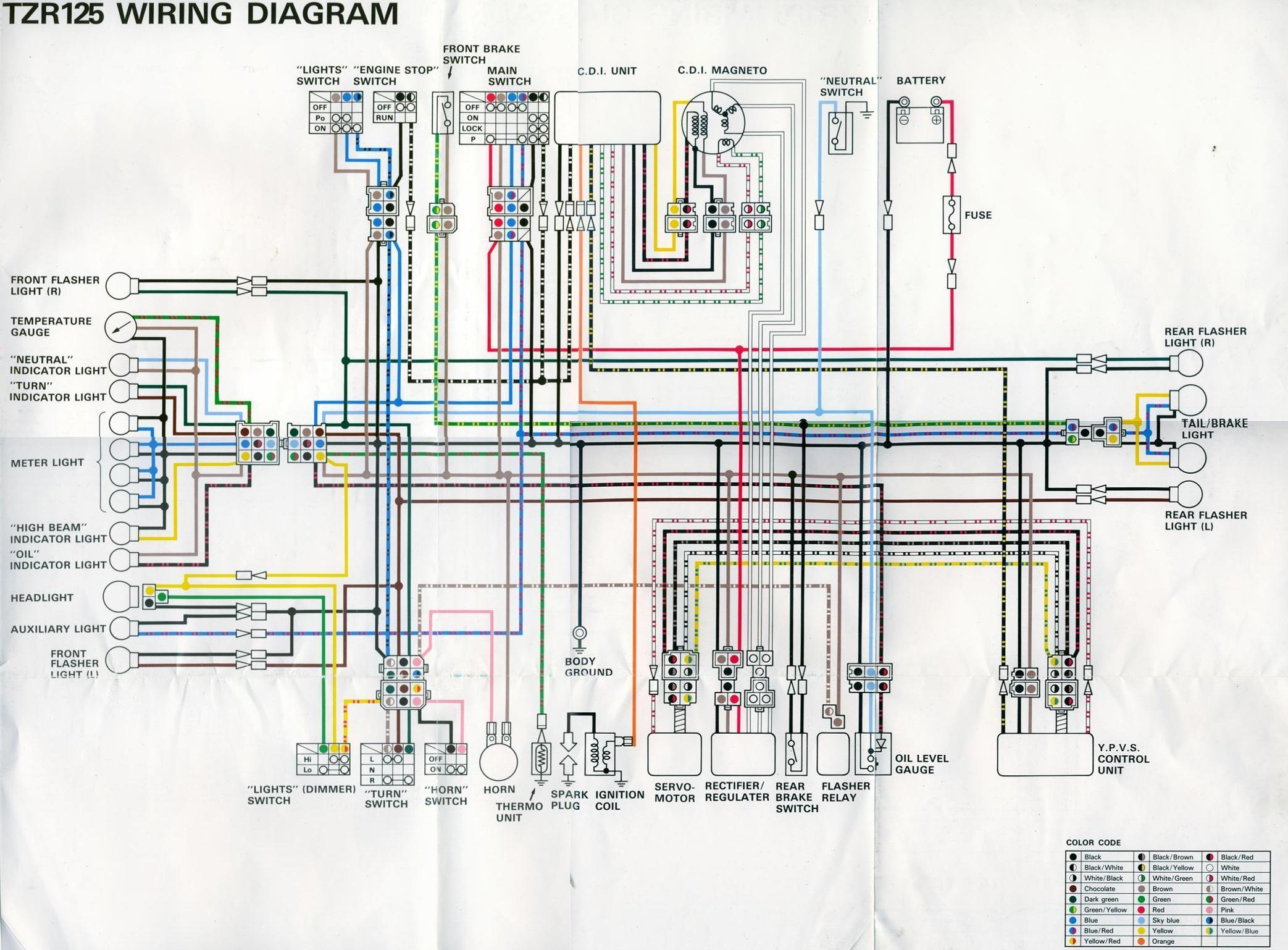 Tao Kick Start Diagram Electrical Wiring Diagrams 50cc Scooter Similiar 2012 Keywords Atv Engine